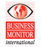 Selon un dernier rapport du BMI (Business Monitor International)