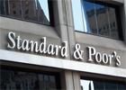 L'agence de notation Standard's & Poors' vient d'affirmer la note de contrepartie crédit long et court terme de la Banque de l'Habitat à 'BB-/ B'.