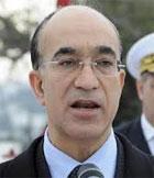 La 5ème chambre criminelle du tribunal de première instance de Tunis