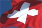 Une délégation d'organisations non gouvernementales suisses est en visite en Tunisie pour des entretiens sur la restitution des fonds