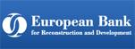 La Banque européenne pour la reconstruction et le développement a annoncé