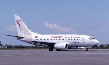 La restructuration de la compagnie aérienne nationale sera une opération commune