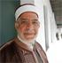 Le vice-président du mouvement Ennahdha Abdelfatah Mourou