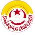 L'UGTT a accusé officiellement des Ligues de protection de la Révolution (LPR) d'avoir fomenté les incidents de la Place Mohamed Ali