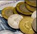 Le taux d'inflation enregistré en mars 2013 est de  6