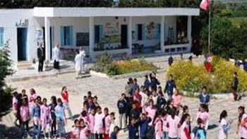Des lettres portant des menaces d'attentats ont été envoyées dans plusieurs établissement scolaires à Nabeul .D'après le journal