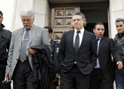 Le verdict dans l'affaire de Nessma Tv poursuivie pour sacrilège