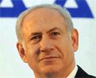 Le premier ministre israélien Benyamin Netanyahou a dissuadé