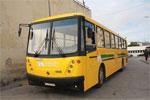 86% des usagers des bus du transport public et 46