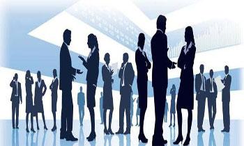 La formation professionnelle présente plusieurs lacunes .Elle est censée être un levier pour intégrer les jeunes au marché du travail de manière durable . Avec la progression de l'effectif des chômeurs