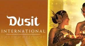 La chaîne hôtelière thaïlandaise Dusit International a signé un accord portant sur la construction d'une nouvelle unité hôtelière à Sousse