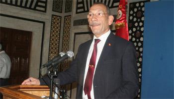 La Tunisie ambitionne de créer 100 mille emplois d'ici la fin de l'année en cours