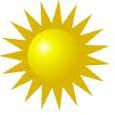 Un vent chaud saharien soufflera sur la Tunisie