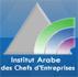 L'IACE (Institut Arabe des Chefs d'Entreprises) devrait publier mercredi prochain