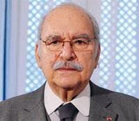 L'hebdomadaire tunisien de langue arabe