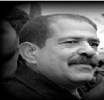 Le juge d'instruction du 13ème bureau au tribunal de 1ère instance de Tunis a émis