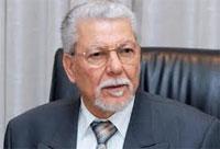 Le Front de salut national a décidé de créer une commission indépendante formé de magistrats