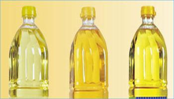 Suite à la pénurie de l'huile subventionnée constatée dernièrement sur le marché tunisien