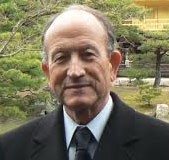 Abdallah Kallel