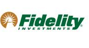 Le groupe Américain Fidelity Investments a renoncé à son projet d'investissement de plus de 100 millions DT prévu initialement