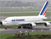 Un tarif spécial pour fêter le 4ème vol quotidien vers Paris a été mis en place par Airfrance Tunis. Ce prix est un Tarif Aller