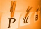 Après une baisse d'environ 45% enregistrée par le secteur publicitaire durant le premier trimestre 2011