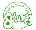 Le PDG de la société tunisienne des marchés du gros (SOTUMAG) Ridha Lahoual a indiqué