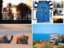 Selon le commissaire régional du tourisme du gouvernorat de Médenine