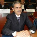 Une commission du ministère des Droits de l'homme et de la Justice transitionnelle s'est rendue