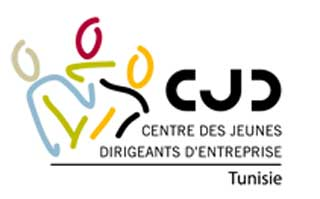 Le Centre des Jeunes Dirigeants (CJD)a annoncé le lancement de l'école du jeune dirigeant « JD » dédiée aux chefs d'entreprises