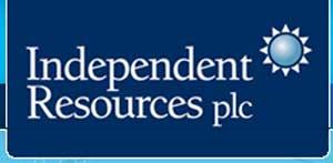 La compagnie pétrolière Independent Resources