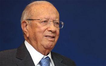Béji Caid Essebsi (BCE) a indiqué que le Fonds de la Dignité a été proposé prématurément
