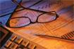 L'assemblée nationale constituante entamera bientôt le projet de la loi des finances pour 2013.