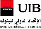 L'Union Internationale de Banques vient de publier ses indicateurs d'activité au titre du 3ème trimestre 2012.