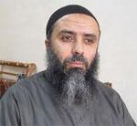Une délégation sécuritaire tunisienne de haut rang est en route pour la Libye pour ramener le chef d'Ansar charia