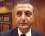 Le porte-parole officiel du Parti Républicain (PR) Issam Chebbi a accusé le mouvement Ennahdha d'être derrière la suspension de la réunion