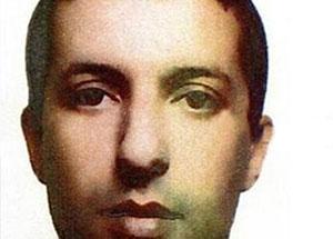 Le terroriste présumé impliqué dans l'assassinat de Mohamed Brahmi