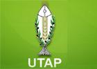 Le congrès extraordinaire de l'UTAP a élu Abdelmajid Zar