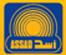 La Société Assad procèdera le 1er août prochain à une augmentation de capital par incorporation de réserves de 0.5MDt pour le porter