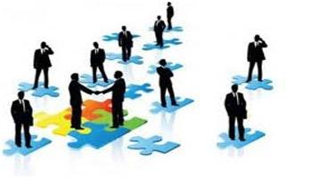 La promotion de l'entrepreneuriat figure parmi les solutions à envisager pour relever le défi de l'emploi. Des efforts significatifs ont été fournis certes
