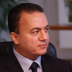 Le parti Ennahdha a annoncé