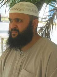 La cour d'appel de Tunis a ramené à 4 mois la peine de prison d'un an à laquelle a été condamné en première instance le dirigeant salafiste