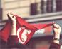 Les citoyens de plusieurs pays arabes touchés par les manifestations du printemps arabe