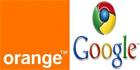 Orange Tunisie et Google s'associent pour lancer un service innovant qui permet d'envoyer des SMS gratuits vers tous les numéros mobiles d'Orange.