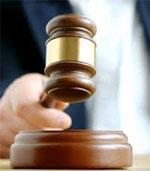 Le tribunal de première instance de Grombalia a condamné
