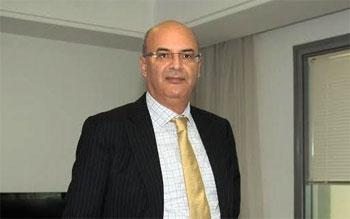 Le ministre de l'Economie et des Finances Hakim Ben Hammouda a révélé