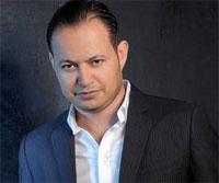 Samir Elwafi