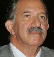 L'ancien président de l'UTICA