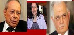 Après les premières informations indiquant que l'assassinat déjoué à Hammam Sousse visait Kamel Morjane
