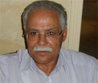 Imputant la responsabilité de ce qui ce passe aujourd'hui en Tunisie au gouvernement d'Ali Laarayedh